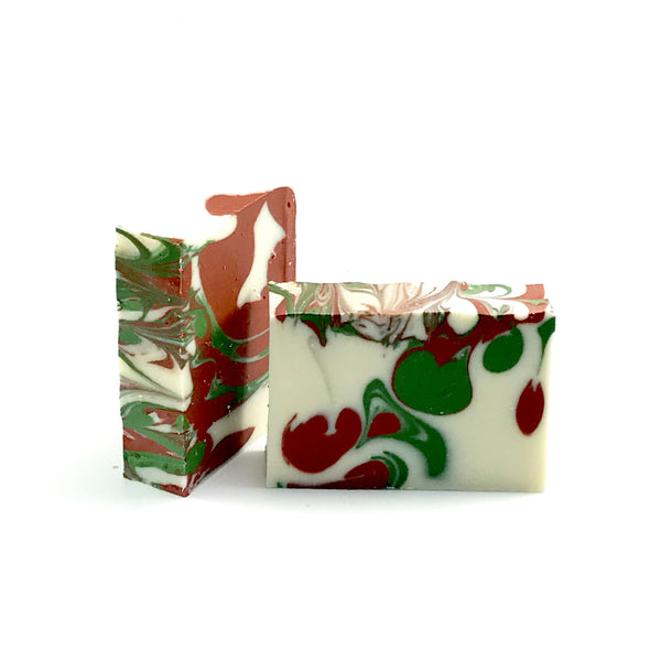 Celebration Artisan Soap - After the Rayne Handcrafted Soaps - 1