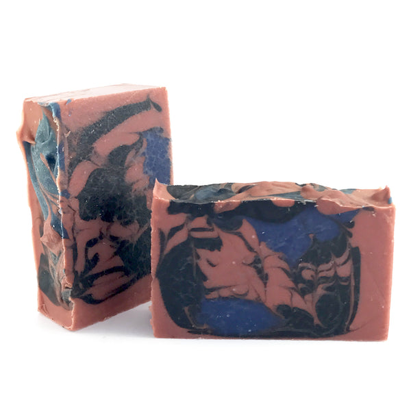 Hold Me  Artisan Soap