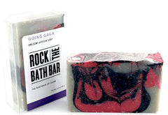 Going Gaga Artisan Soap