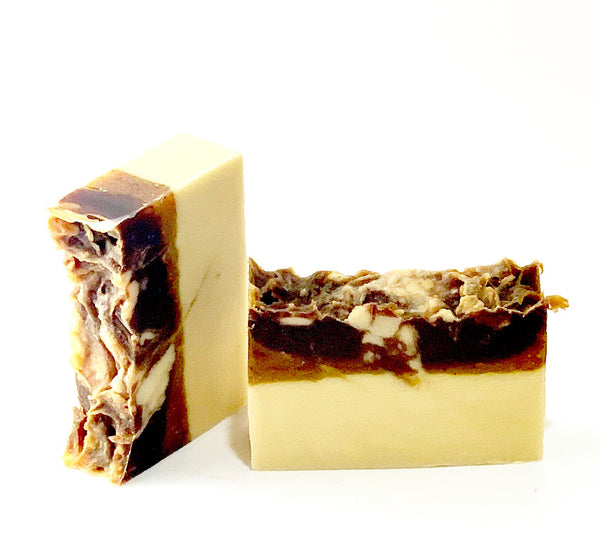 Unforgettable Awesome Artisan Soap