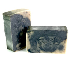 Be Near Me Awesome Artisan Soap - Odor Neutralizer