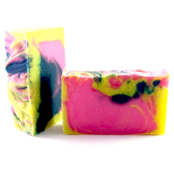 Rock Your Locks Awesome Shampoo Bar