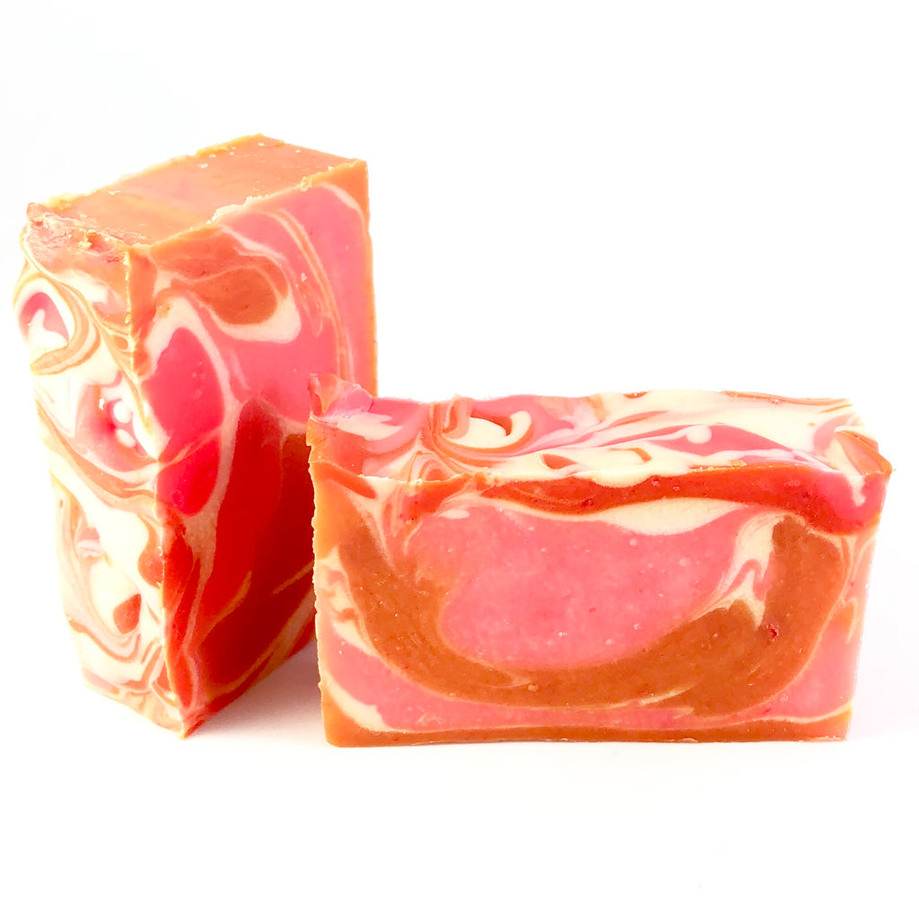 I Want Candy Awesome Artisan Soap