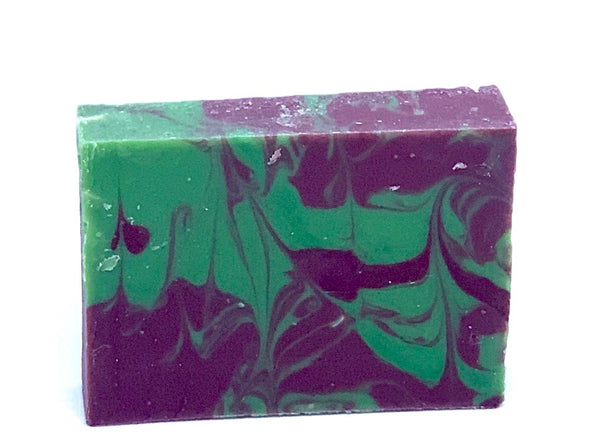 Don't Forget About Me Awesome Artisan Soap