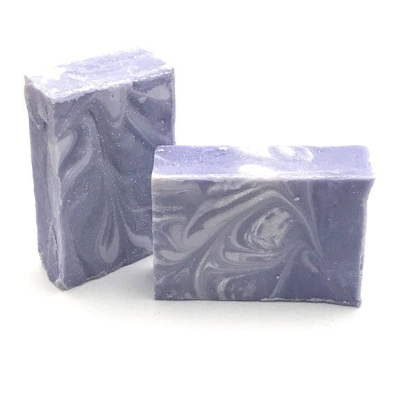 Sweet Dreams Artisan Soap - After the Rayne Handcrafted Soaps - 1