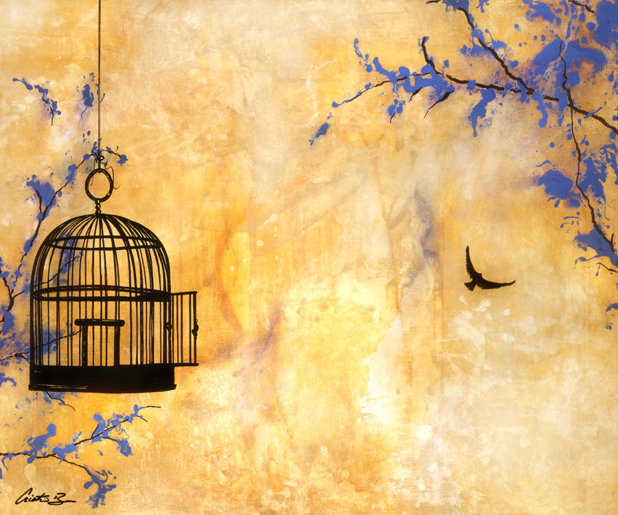 Image result for Free bird