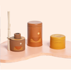 P.F Candle Co Sunset Collection