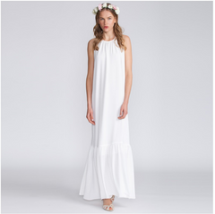 https://lodgeandcooper.com/products/boho-chic-wedding-dress