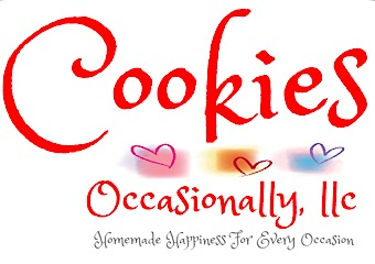 Cookies Occasionally, LLC
