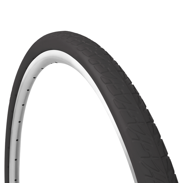 Tannus Solid Tire Shield : 700× 32C