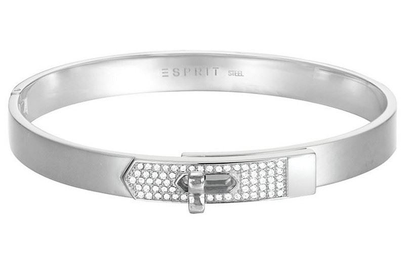 Esprit bangle