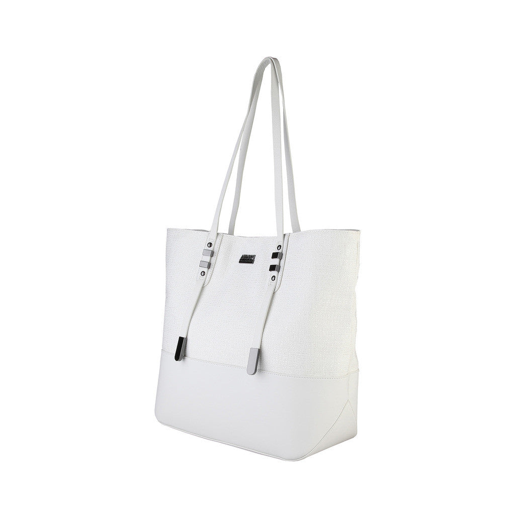 Armani Shopping Bag