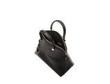 Furla Piper Dome medium, black