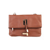 Pierre Cardin Foldover Crossbody Bag