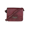 Pierre Cardin Crossbody Bag