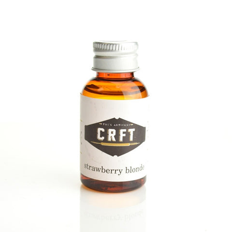 Strawberry Blonde 30ML