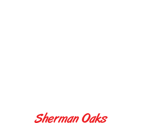 Vapor Shop and Lounge Sherman Oaks