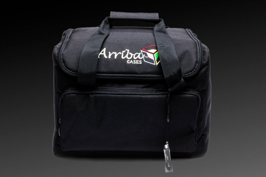 Carry Bag - StompLight®
