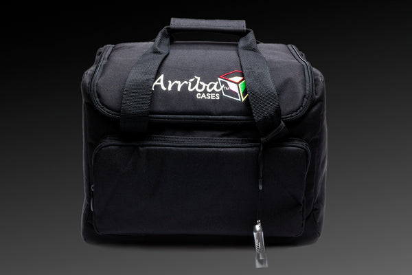 StompLight® Carry Bag - StompLight®