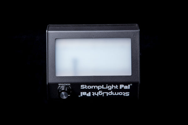 StompLight® Pal stage light - StompLight®