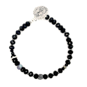 Blackmore - Rocktonica Jewellery London