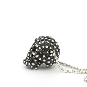 Blackstar - Rocktonica Jewellery London