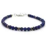 Blue Nile - Rocktonica Jewellery London