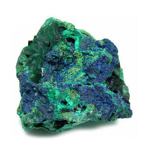 Azurite - Rocktonica Jewellery London