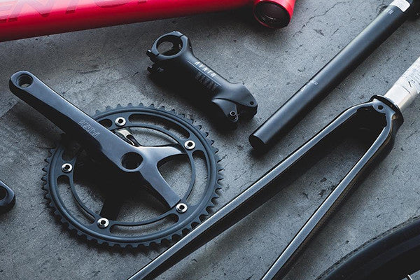 Aventon Parts Group Kit Now In Stock