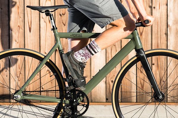 State Bicycle Co. 6061 Black Label V2