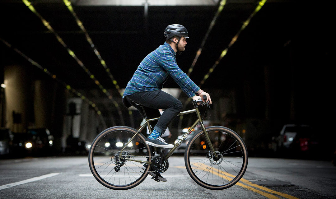 678a5961403 With that long legacy and heritage as a company, Masi ranks among the top  of the bike industry in quality and performance. This is why at City  Grounds, ...