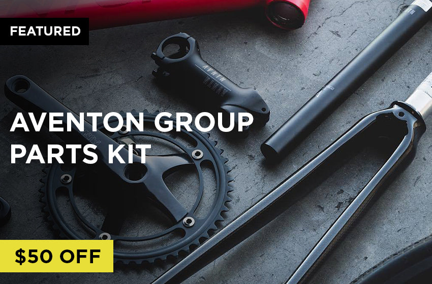 Aventon Group Kit