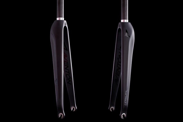 Aventon-Ultimate-Fork