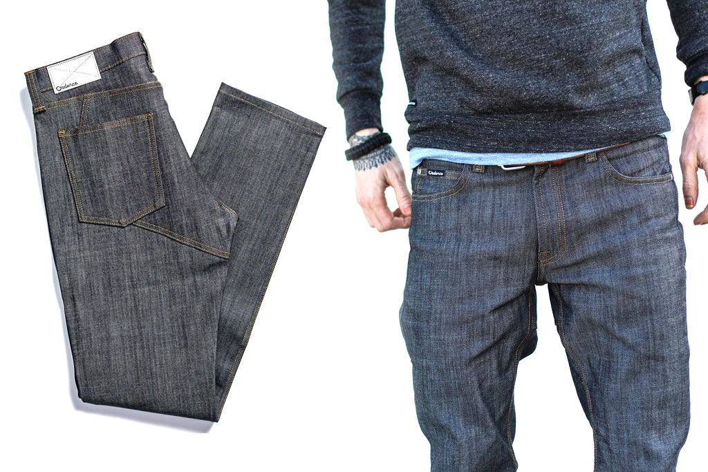 Cadence-Raw-Denim