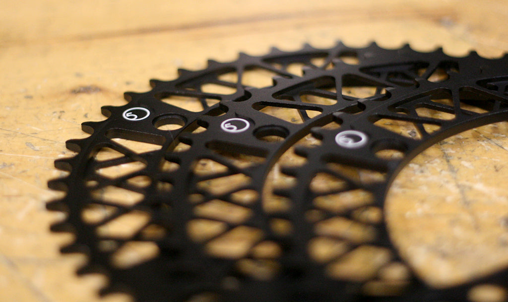 Factory-Five-F5-Lattice-Chainring-2