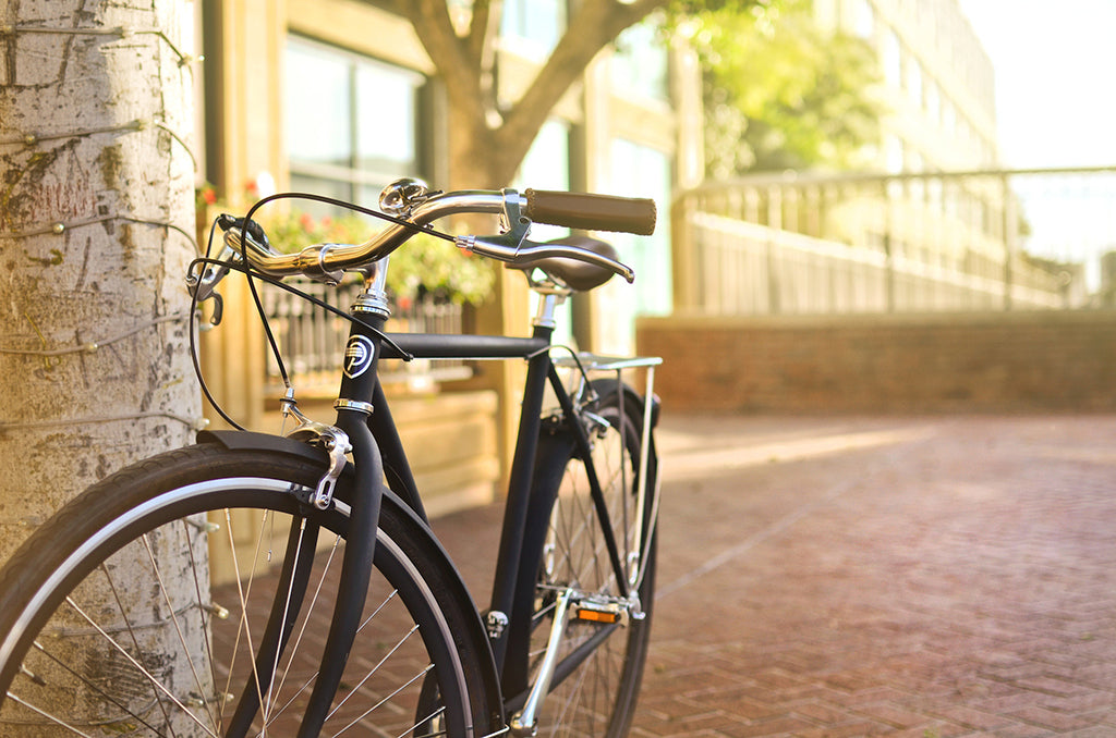 Pure-City-Cycles-1