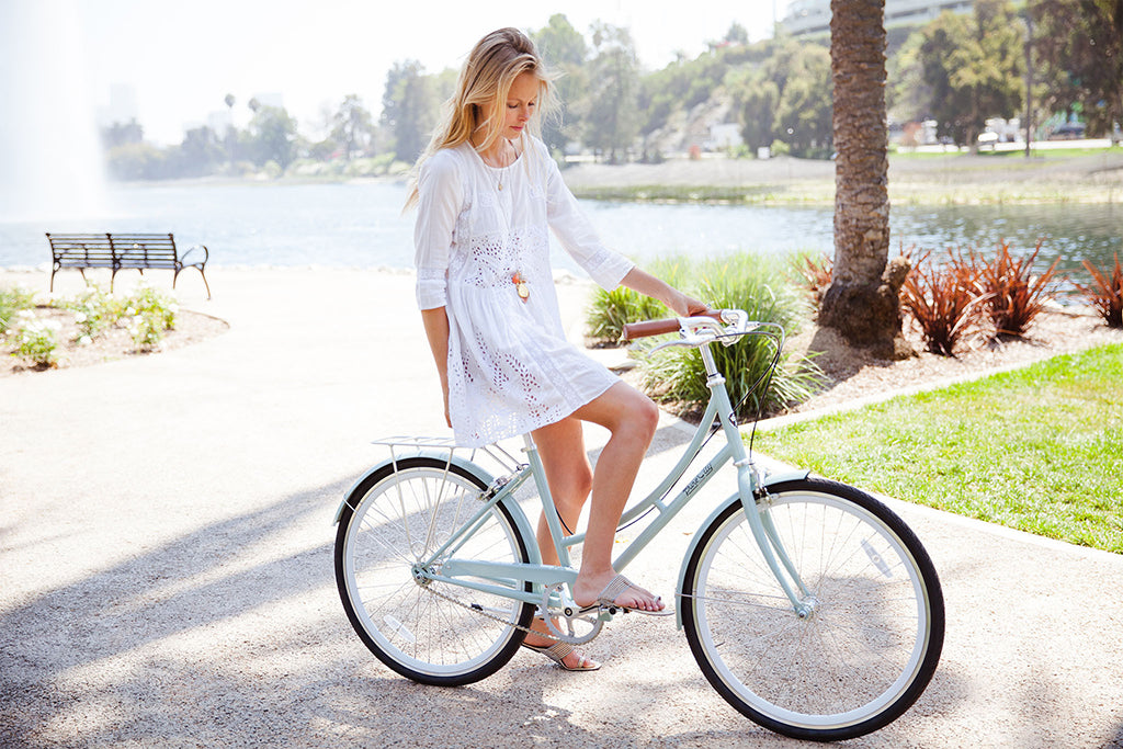 Pure-City-Cycles-2