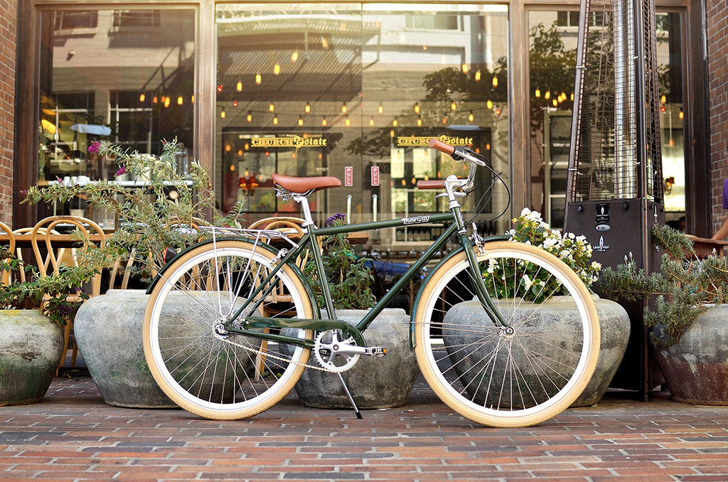 Pure-City-Cycles-3