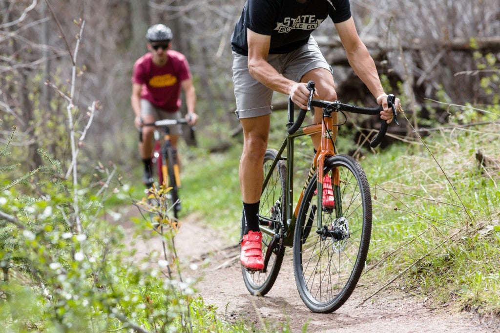 State_Bicycle_Co_SSCX_Cyclocross_Thunderbid_Army_BurntOrange_22