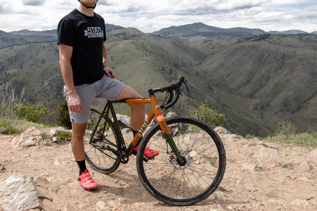 State_Bicycle_Co_SSCX_Cyclocross_Thunderbid_Army_BurntOrange_38
