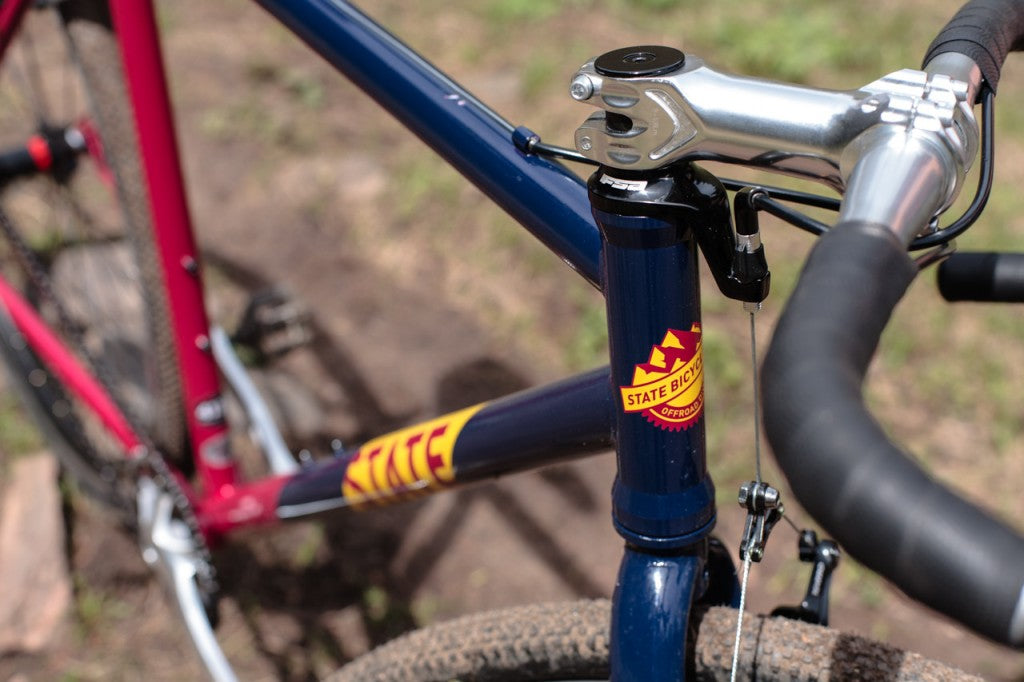 State_Bicycle_Co_SSCX_Cyclocross_Warhawk_Navy_Maroon_Gold_14