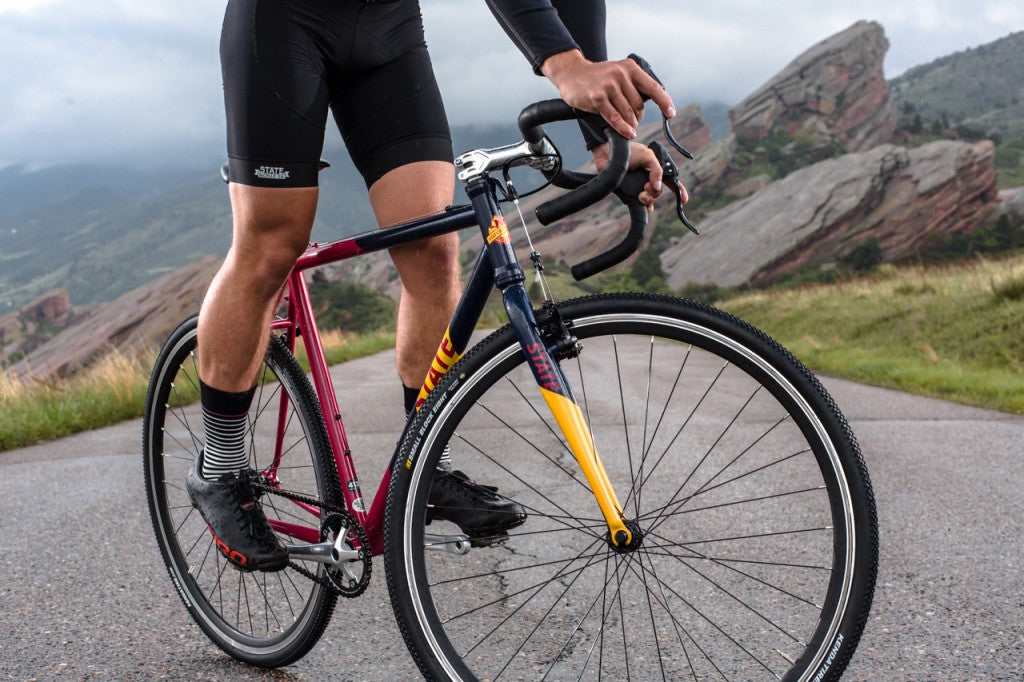 State_Bicycle_Co_SSCX_Cyclocross_Warhawk_Navy_Maroon_Gold_24