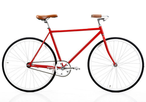 Retrospec Siddhartha Commuter Bike