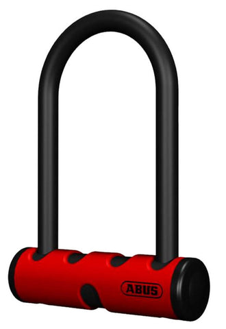 ABUS Mini 140 Bicycle ULock