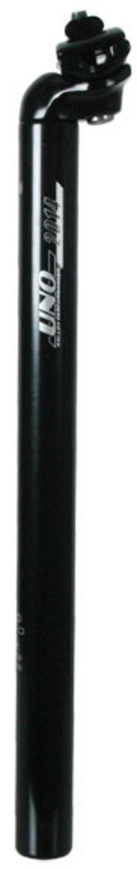 Kalloy sp267 uno seatpost