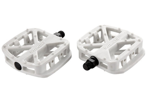 Specialized P.Series BMX Pedals