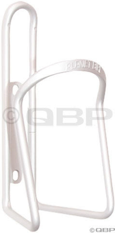 Planet Bike Alloy 6.2MM Water Bottle Cage