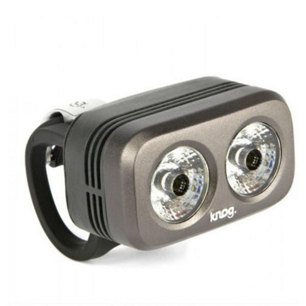 Knog Blinder Road Standard USB Rechargable Headlight