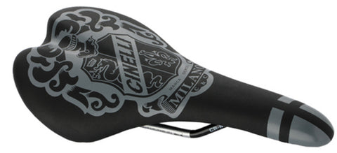Cinelli Crest Saddle