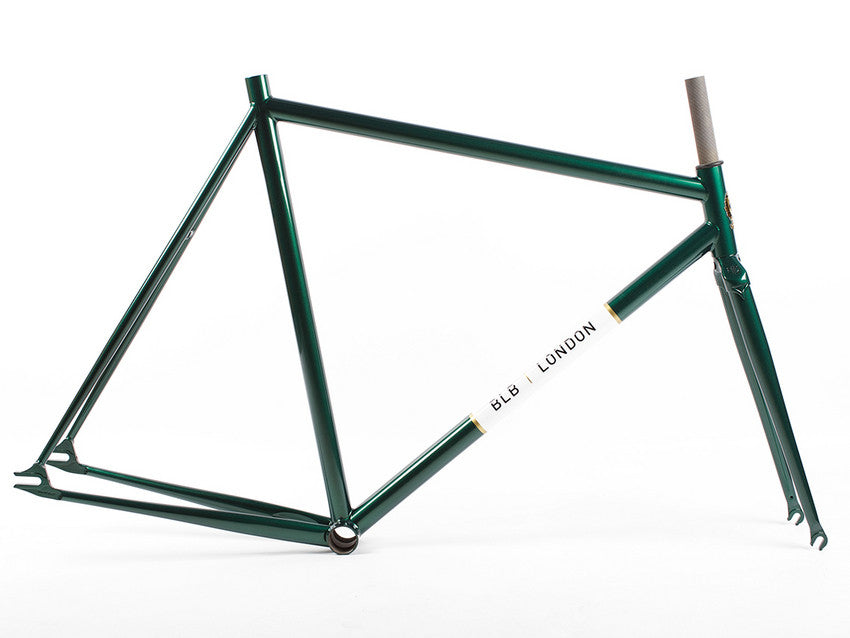 BLB London LoPro Frameset
